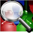 colorado local search marketing