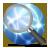 colorado seo search rankings