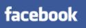 colorado facebook marketing